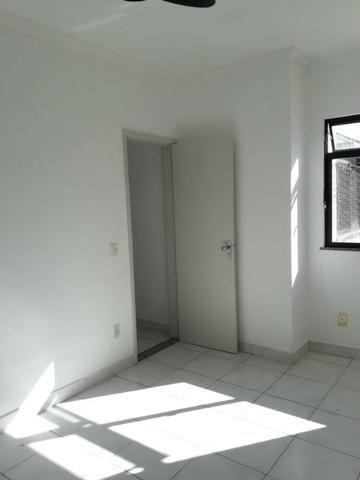 Apartamento em Irajá, [Excelente Estado], 02 Quartos, Sala, Garagem etc - Foto 19