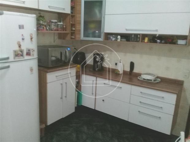 Apartamento à venda com 3 dormitórios em Jardim guanabara, Rio de janeiro cod:840327 - Foto 20