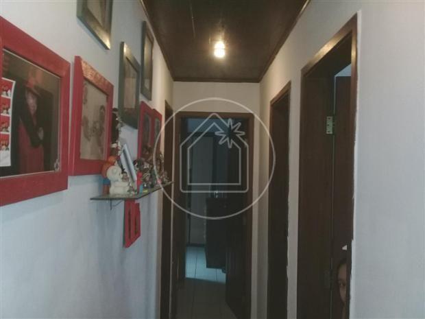 Apartamento à venda com 3 dormitórios em Jardim guanabara, Rio de janeiro cod:840327 - Foto 4