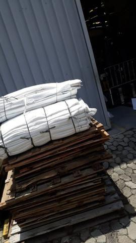 Big bag Rafia 90x90x1,50