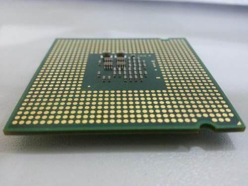 Processador Intel 775 Pentium 4 631 3.0ghz 2m Cache 800mhz