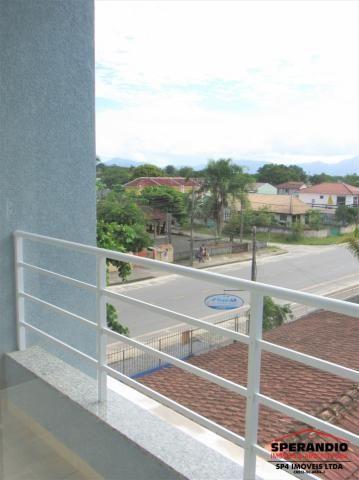 Apartamento novo na região Central de Itapema do Norte - Foto 9