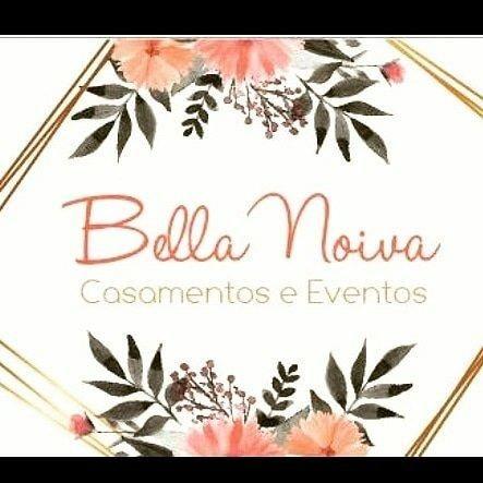 Bella Noiva Casamentos e Eventos