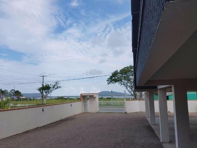 Apartamento em Itapoá - Foto 17