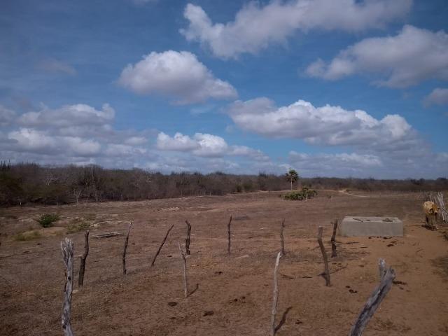 Terreno em Rio Grande do Norte - RN 60000 m²