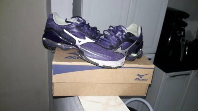 54eaa5334f Tênis Nike Air Max 90 Preto/Laranja - Roupas e calçados - Jardim das ...