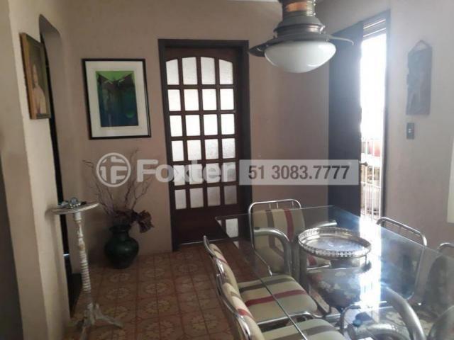 Casa à venda com 3 dormitórios em Cavalhada, Porto alegre cod:185967 - Foto 4