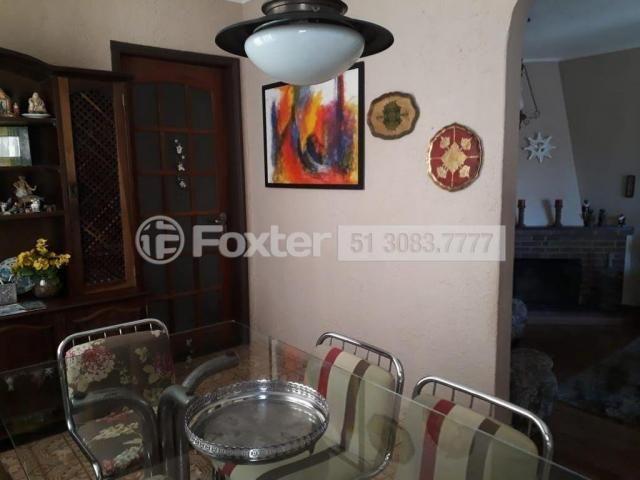 Casa à venda com 3 dormitórios em Cavalhada, Porto alegre cod:185967 - Foto 3