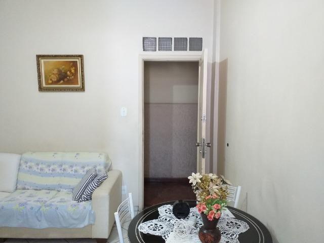 Abolição Apartamento 2 quartos + Dependência Aceita Financiamento FGTS - Foto 13