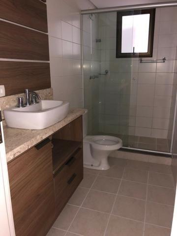 Ótimo Apartamento 3 Dormitórios - Villagio Iguatemi - Foto 16