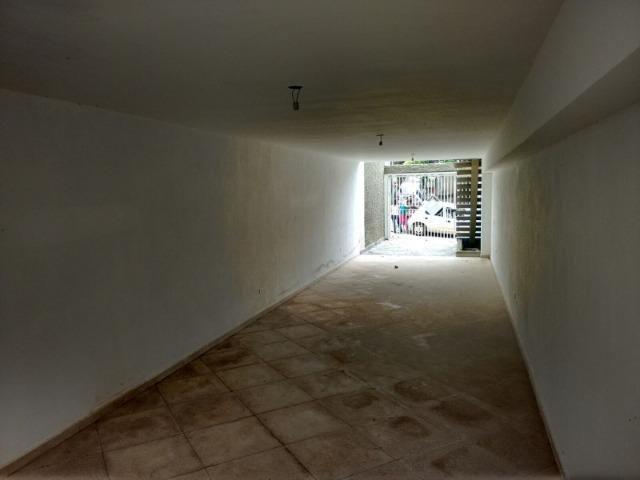 Sobrado 3 dormitórios bem localizado próximo ao dentro de Itaquera - Foto 15