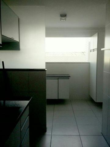 Apartamento à venda com 3 dormitórios em Miragem, Lauro de freitas cod:PP107 - Foto 5