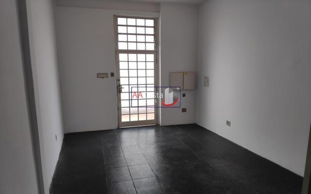 Apartamento para alugar com 1 dormitórios em Centro, Franca cod:I04788 - Foto 2
