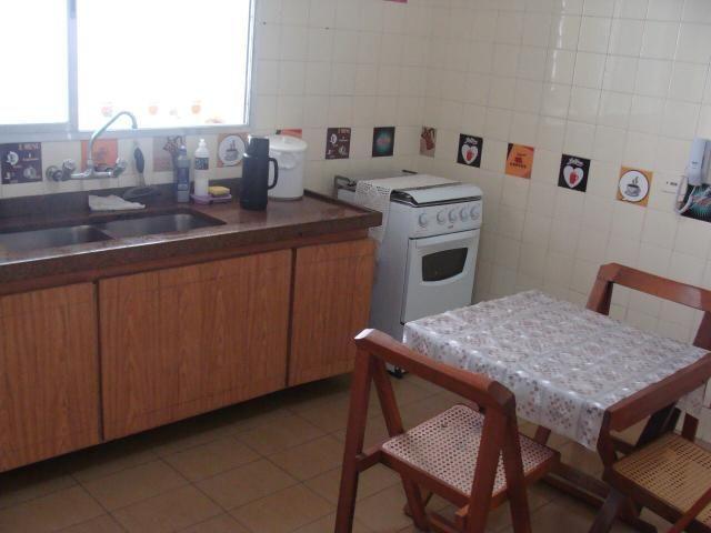 Apartamento Guarujá Pitangueiras - Foto 2