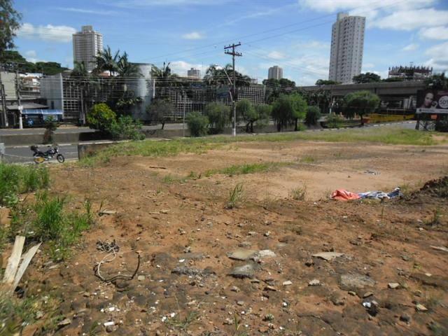 Loteamento/condomínio à venda em Sao jose, Franca cod:I05892 - Foto 9