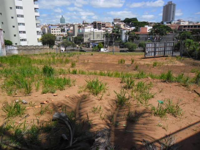 Loteamento/condomínio à venda em Sao jose, Franca cod:I05892 - Foto 11