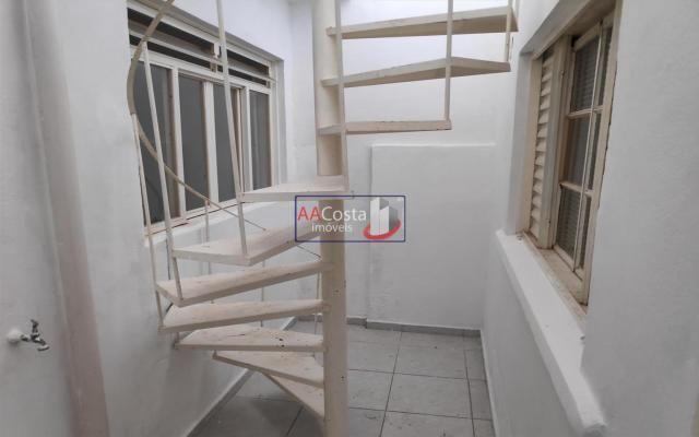 Casa para alugar com 2 dormitórios em Parque pinhais, Franca cod:I08536 - Foto 6
