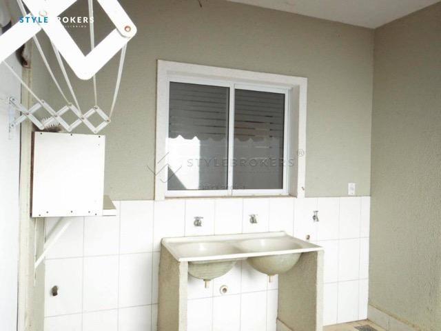 Casa condominio Vivere - 3 quartos sendo uma suite - Foto 7