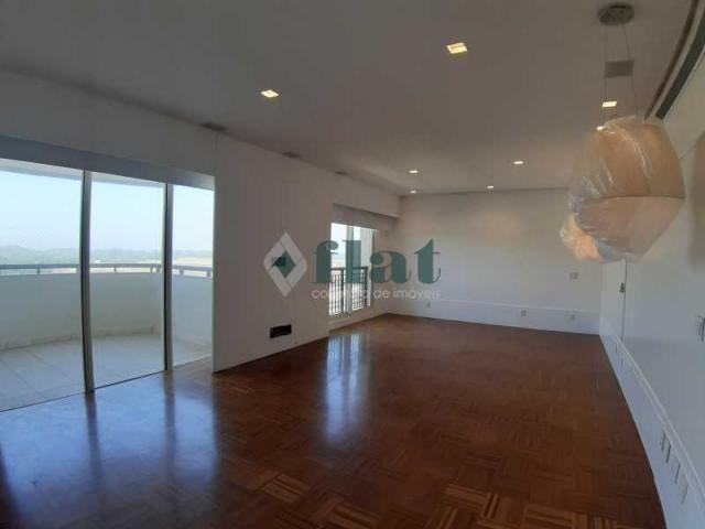 Apartamento à venda com 5 dormitórios em Barra da tijuca, Rio de janeiro cod:FLAP50003 - Foto 7