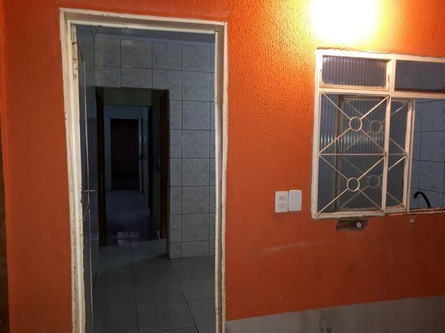 Casa no Porto Rico 3 quarto próximo ao comércio - Foto 2