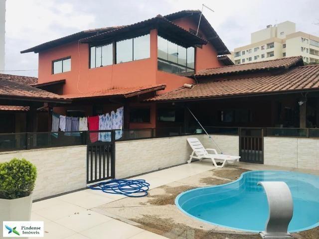 Casa em Jacaraípe, 4 quartos - Foto 15