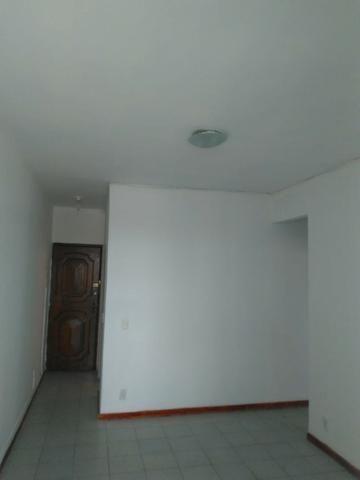 F-Alugo Belíssimo Apartamento no Bairro Santa Rosa em Niterói/RJ !!! - Foto 2