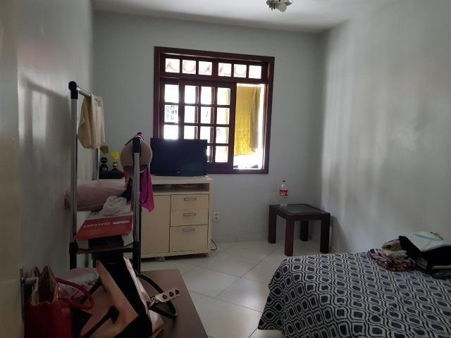 Casa na Pituba com 4/4 e 360m² - Foto 12