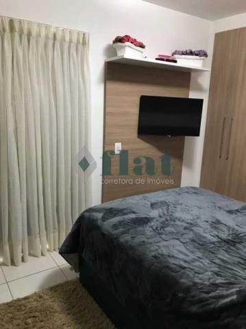 Apartamento à venda com 2 dormitórios cod:FLAP20042 - Foto 13