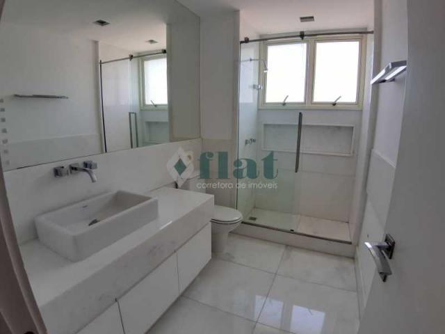 Apartamento à venda com 5 dormitórios em Barra da tijuca, Rio de janeiro cod:FLAP50003 - Foto 18
