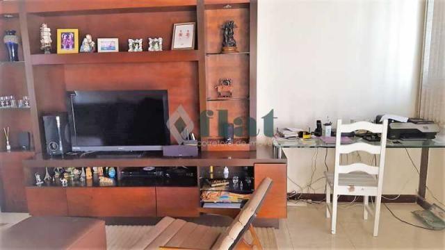 Apartamento à venda com 3 dormitórios cod:FLCO30009 - Foto 12