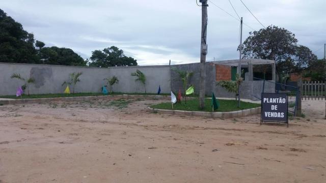 KE- Terrenos em Cabo Frio!!!! - Foto 11