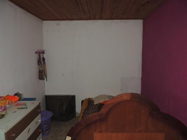 QNP 24 Ótima - Foto 17