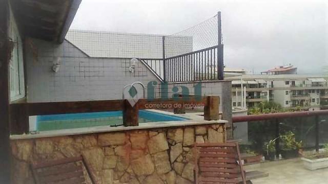 Apartamento à venda com 3 dormitórios cod:FLCO30009 - Foto 2