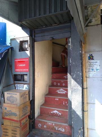 2 salas comerciais, andares inteiros em prédio na av.Dorival Caymmi, Itapuã! (82m² cada) - Foto 16
