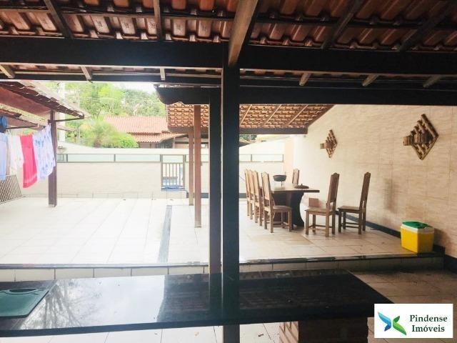 Casa em Jacaraípe, 4 quartos - Foto 11