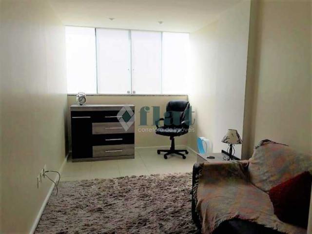 Apartamento à venda com 2 dormitórios cod:FLAP20066 - Foto 6
