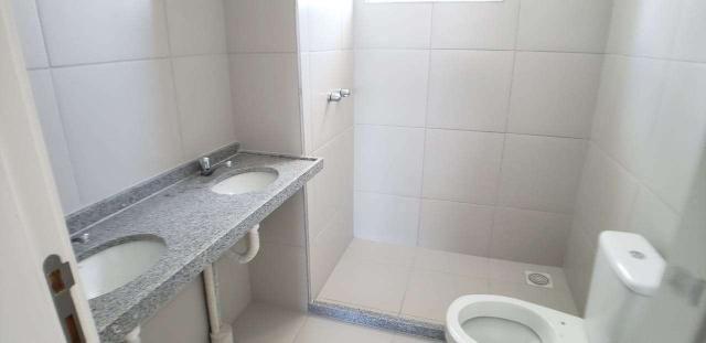 Apartamento - Cidade dos Funcionários, Fortaleza - Foto 15