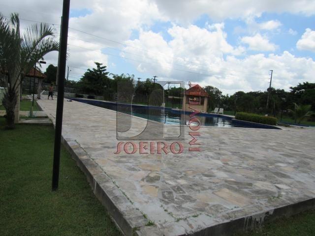 Condomínio Fit Mirante do lago - Foto 6