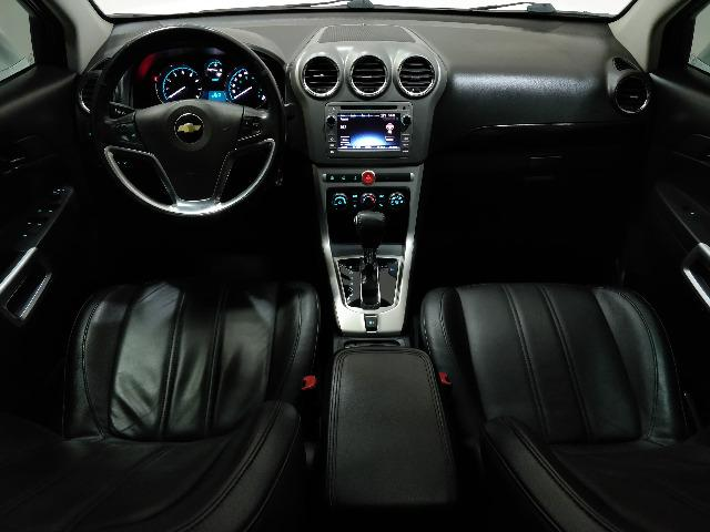 GM Chevrolet Captiva Sport 2.4 2015 - Foto 6