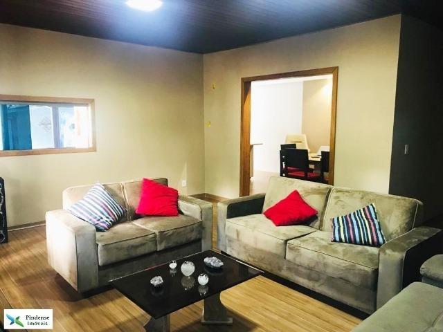 Casa em Jacaraípe, 4 quartos - Foto 4