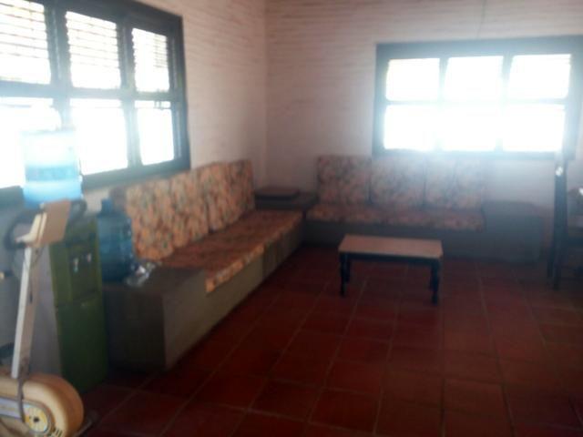 Casa de praia no Icaraí - Foto 13
