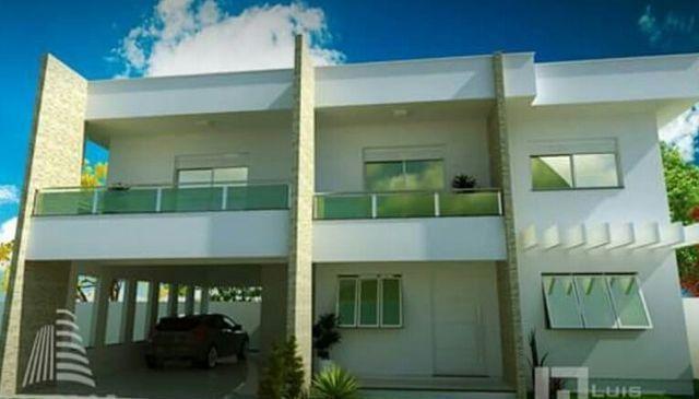 (CA1093) Casa no Centro, Santo Ângelo, RS - Foto 8