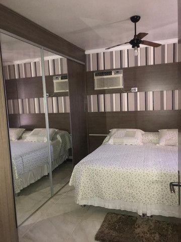 Oportunidade de Apartamento para venda ou locação no Edifício Itália, Vila Julieta! - Foto 11