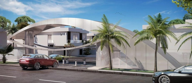 Veredas da Alvorada Condomínio Clube- FLA053 - Foto 18