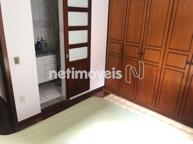 Loja comercial à venda em Nova suíssa, Belo horizonte cod:788509 - Foto 7