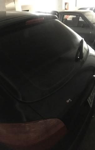 Peugeot206 Imperdível - Foto 5