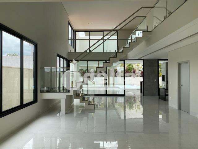 Casa de condomínio à venda com 3 dormitórios em Gávea, Uberlândia cod:33984 - Foto 11