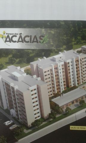 Vi/Ótimo investimento em São José Pinhais - Foto 17