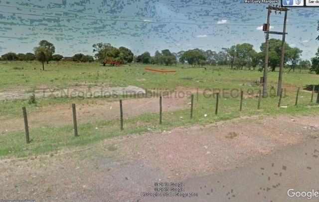 Terreno à venda, Jardim Centro Oeste - Campo Grande/MS - Foto 2