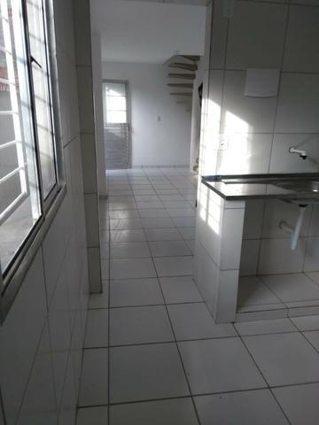 Alugo Duplex - Próximo ao T.I Xambá (Com Água incluso) - Foto 2